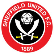 Sheffield United Football Club Logo